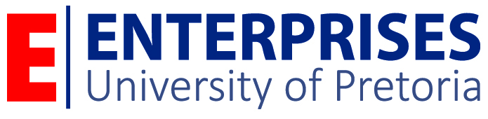 Enterprises University of Pretoria